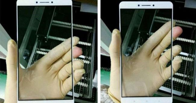 Xiaomi'den Dev Telefon Geliyor!