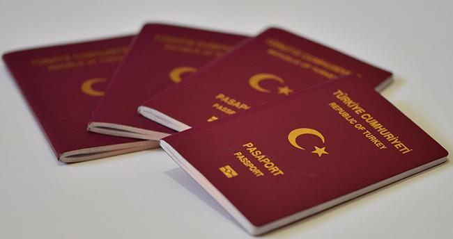 Rusya vize uygulamasını genişletti