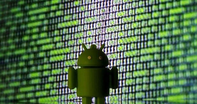 3D Touch iOS'tan sonra Android cihazlara geliyor