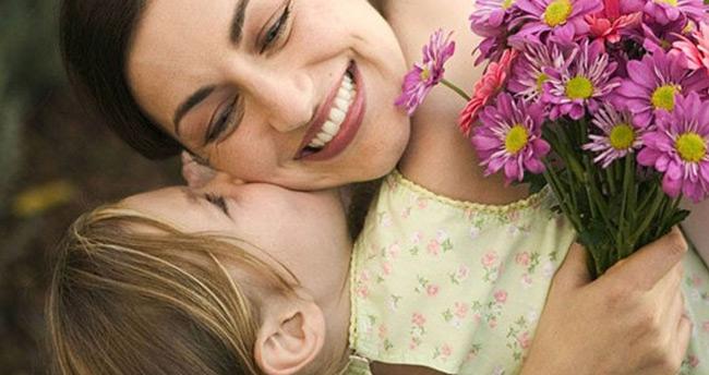 Anneler Günü ne zaman? En güzel Anneler Günü hediyeleri