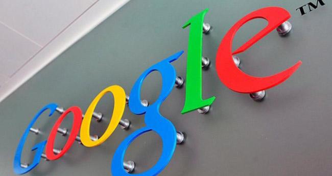 Google telif hakkı savaşını kazandı