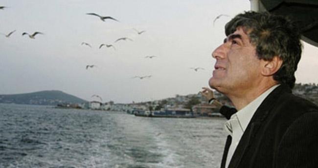 Hrant Dink davasında sıcak gelişme