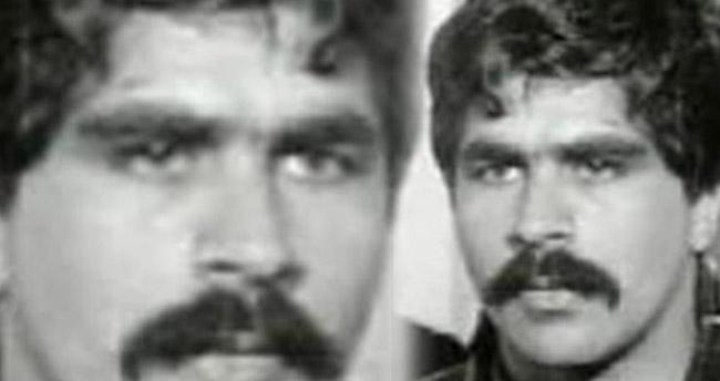 Usta oyuncu Adnan Mersinli vefat etti