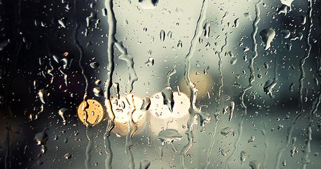 Meteoroloji'den fırtına uyarısı! Bu illerde yaşayanlar dikkat…