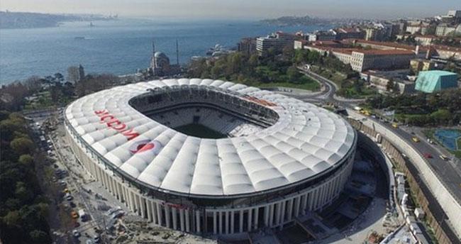 Yönetimden Beşiktaş taraftarını isyan ettiren karar
