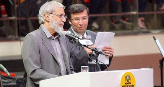 Yusuf İslam'dan Türkiye'ye 'gönülden' teşekkür