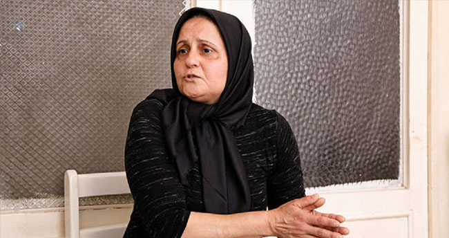 Özgecan'ın katilinin annesi oğlunu ilk kez anlattı