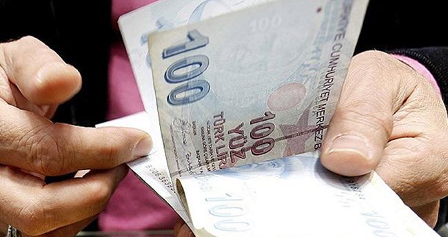Ticari kredilerde faizler düşüyor!