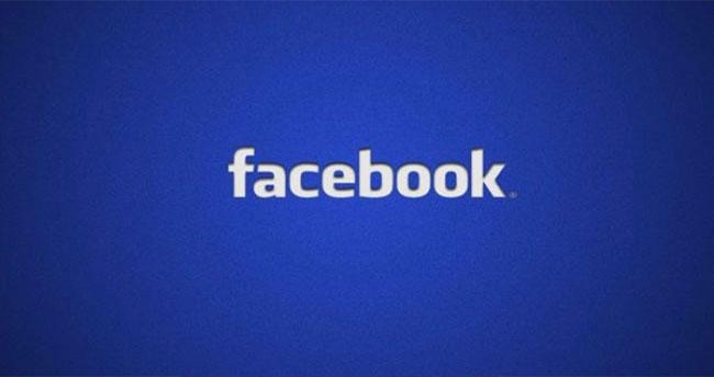 O ülkenin yüzde 65'i Facebook'u internet sanıyor!