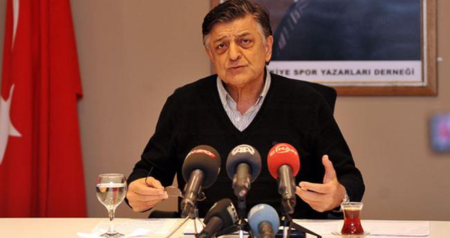 Adana Demirspor, Yılmaz Vural ile anlaştı