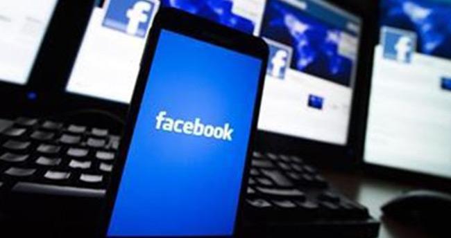 Facebook'tan Snapchat tarzı bir fotoğraf uygulaması