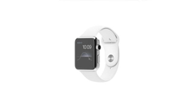 Apple Watch 2'de şaşırtan iddia