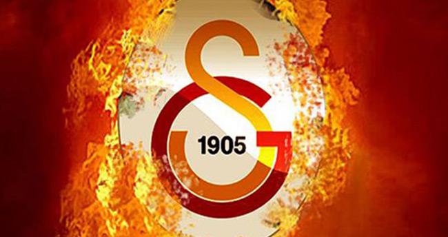 Galatasaray Murat Yakın ile anlaştı