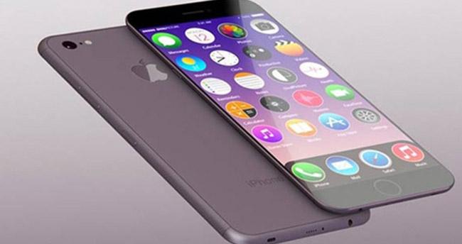 iPhone 7 çıkış tarihi? iPhone 7 fiyatı ne olacak?