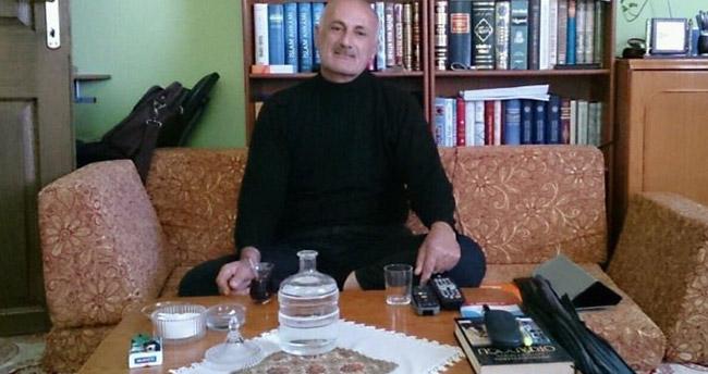 Karaman sapığına Konya'dan ikinci dava!