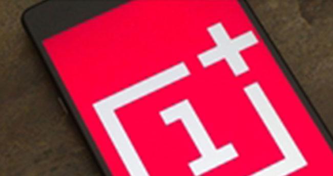 OnePlus 3 görünmeye başladı