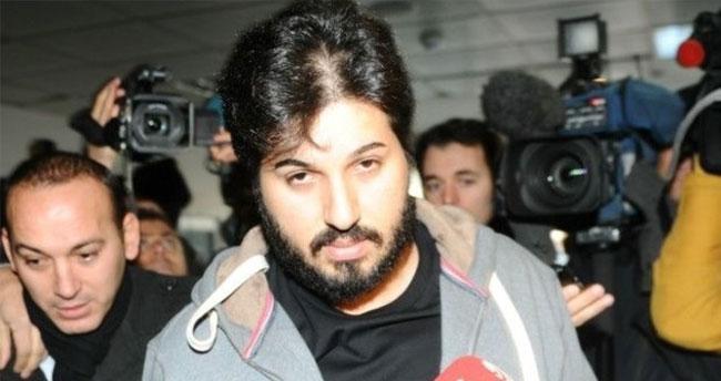 Reza Zarrab, suçlamaları reddetti