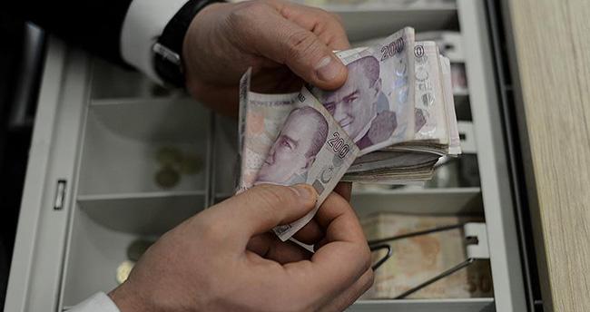 Bankaların 'peşin faiz' uygulaması tüketiciyi mağdur ediyor