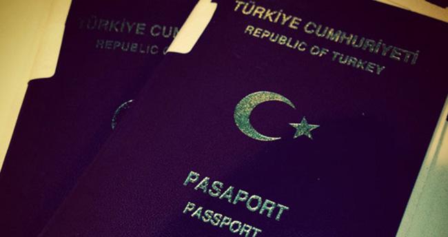 Pasaport öğrenciye ücretsiz mi? Bebeklere pasaport ücreti alınıyor mu?