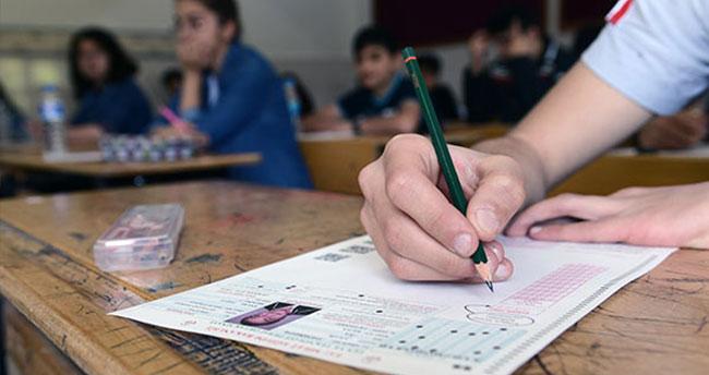 TEOG sınavında kaderlerini Atatürk sorusu belirleyecek