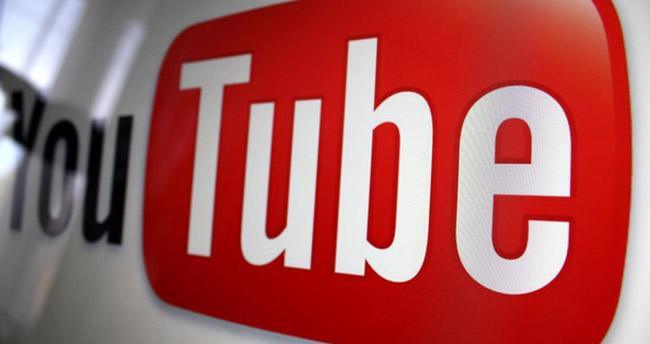 Youtube iki yenilik ile hem üzecek hem sevindirecek