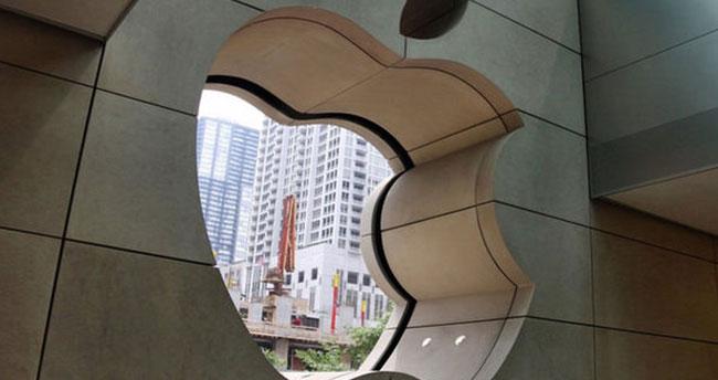 Apple için işler ters gidiyor! Bir Darbe daha…