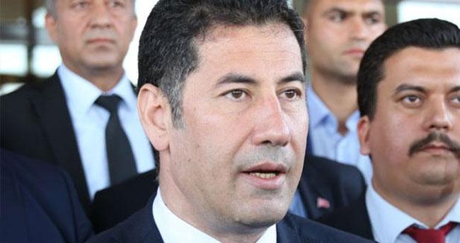MHP'li Sinan Oğan: Bu karar hükümetin işi