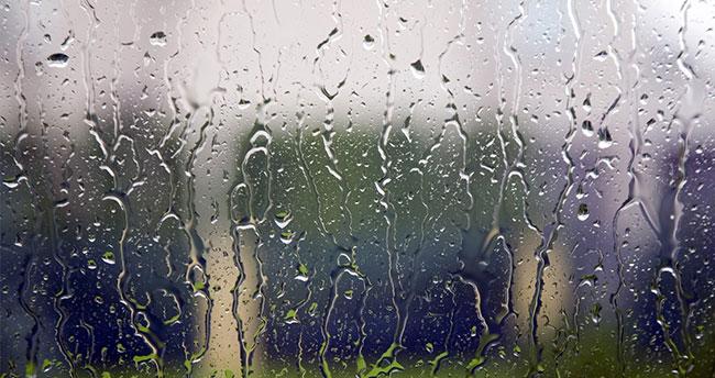 Konya'da hava nasıl olacak? Meteorolojiden 5 ile uyarı – Hava durumu