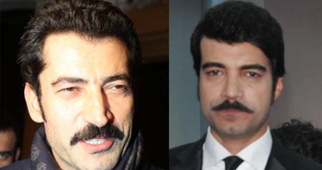 Murat Ünalmış Kenan İmirzalıoğlu yorumuna sert çıktı!