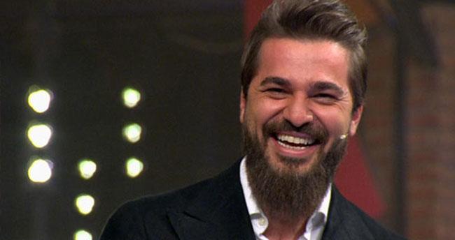 """Engin Altan Düzyatan'dan """"Romantik Komedi"""" kararı!"""