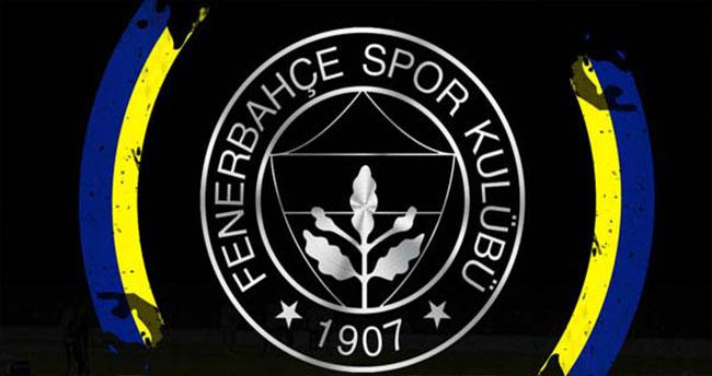 Gaziantep-Fenerbahçe maçı ertelendi!