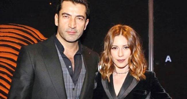 Kenan İmirzalıoğlu ile Sinem Kobal'ın düğününde o isimler sahneye çıkacak