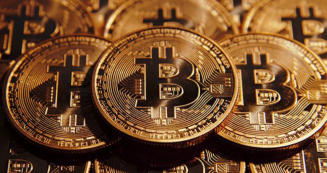 Bitcoin'in yaratıcısı ortaya çıktı! – İşte Bitcoin'in gizemli mucidi…