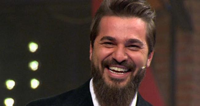 Engin Altan Düzyatan, 'Romantik Komedi' için kararını verdi