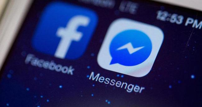 Facebook bomba yeniliğe hazırlanıyor – Facebook'ta değişim…