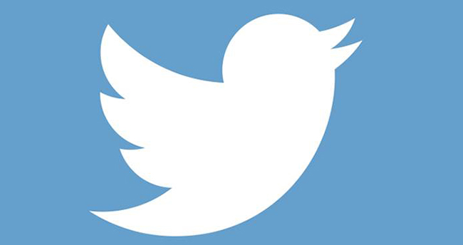 Twitter'dan flaş karar! – Twitter'da büyük değişim!