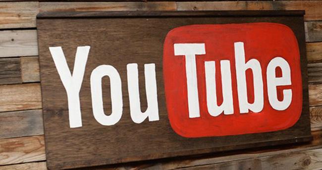 Youtube tasarımını değiştirdi – İşte yeni Youtube tasarımı