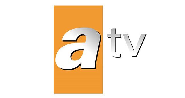 3 Mayıs 2016 ATV yayın akışı