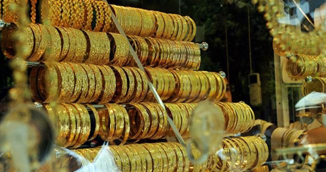 3 Mayıs güncel altın fiyatları – Çeyrek altın fiyatları ne kadar