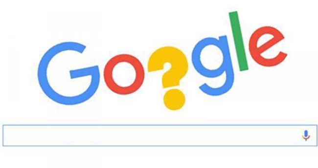 Google Miraç Kandili'ni Karıştırdı