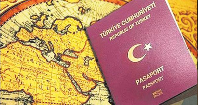 AB vize kararını bugün açıklıyor