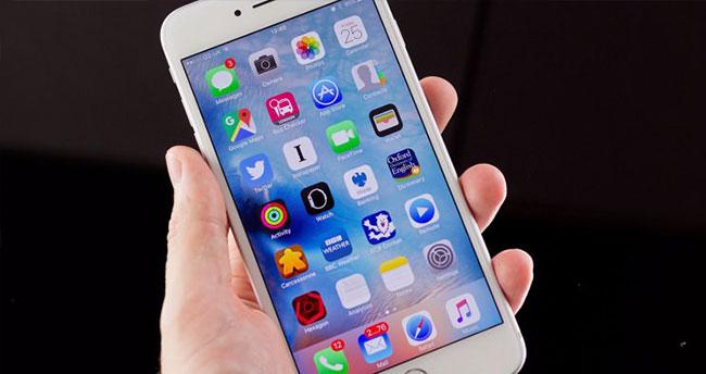İphone artık sadece telefon markası değil!