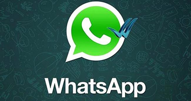 WhatsApp'a yeni özellik – WhatsApp uygulaması bilgisayarlara geliyor