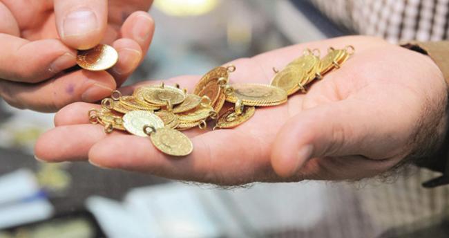 Altın tarihi zirvede – 6 Mayıs Altın fiyatları