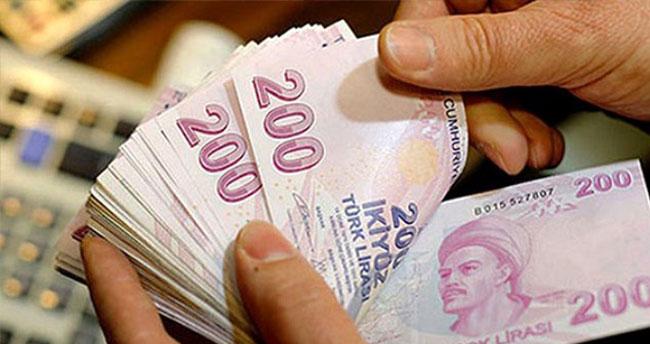 Genç girişimci ve küçük esnafa gelir vergisi istisnası