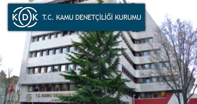 KDK'dan emeklileri sevindirecek karar