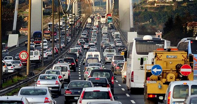 'Trafik sigortası primlerinde çok fazla bir düşüş olmayacak'