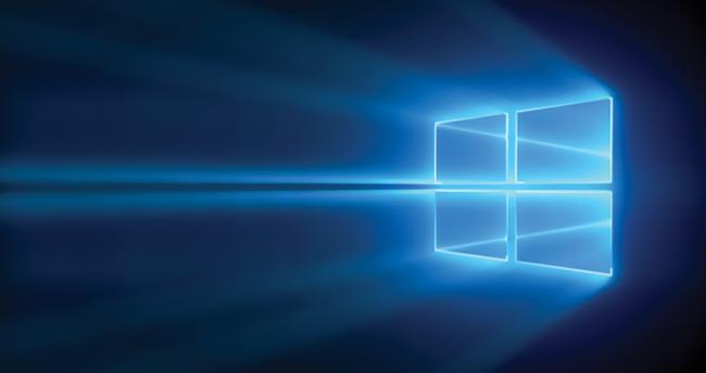 Windows 10 ücretli olacak – 29 Temmuz'dan itibaren 119 dolar
