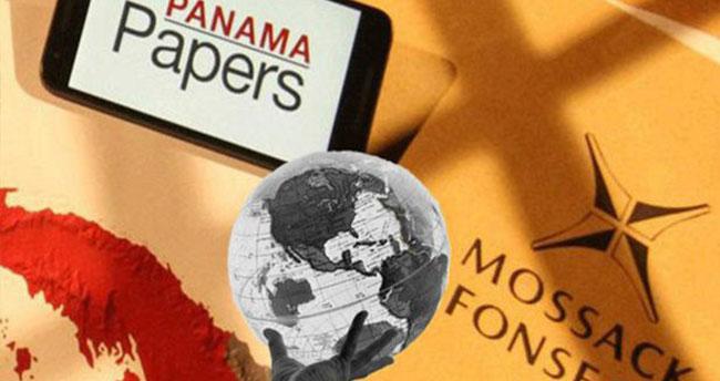 Panama Belgeleri'nin kaynağı suskunluğunu bozdu