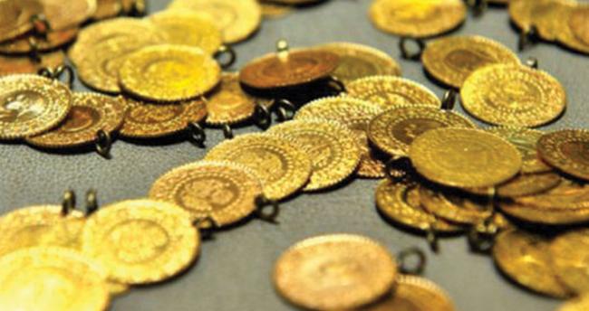 Altın Fiyatları – 9 Mayıs Çeyrek Altın Ne Kadar Oldu?